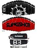 Slingshot B2 / B3