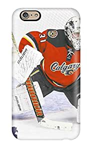 calgary flames (60) NHL Sports & Colleges fashionable iPhone 6 cases 9491202K453692144