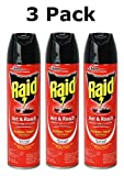 Raid Spray 602310870481