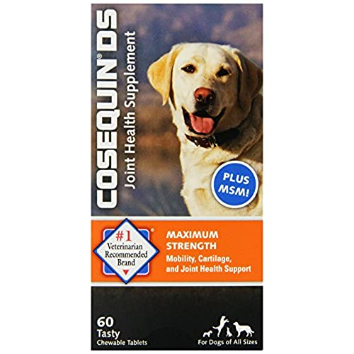Heartgard Plus for Dogs 51 100 Lbs Amazoncom