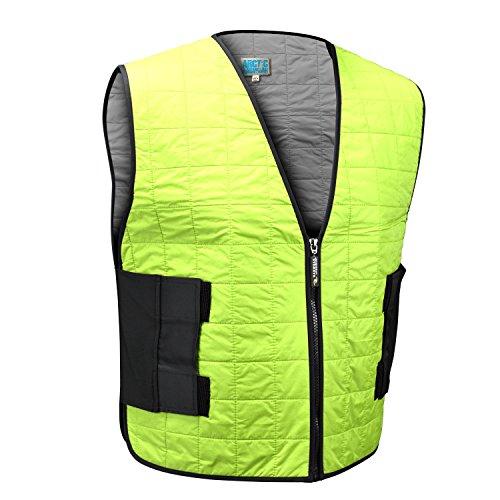 Radians RCV12-L/XL Industrial Safety Cooling Vest