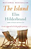 Image of The Island: A Novel