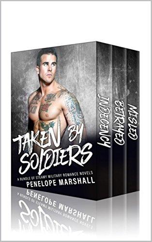 ebook military romance novels free pdf online download