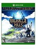 Valhalla Hills - Definitive Edition (Xbox One) - Xbox One