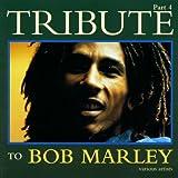 Tribute to Bob Marley, Vol. 4