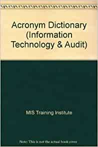 mis acronyms Acronyms and abbreviations aac annual allowable  mis  management information system moa memorandum of agreement mpfd  master plan.