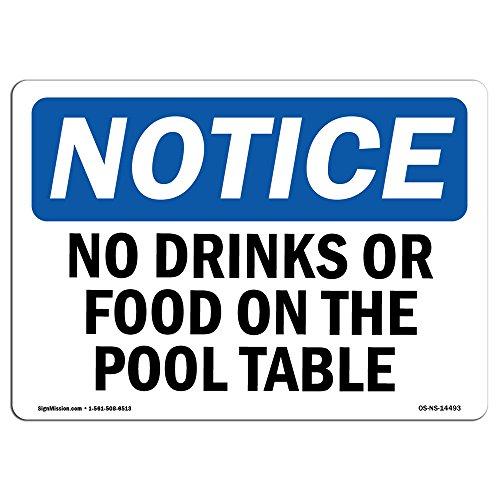 Pool Decal - 5