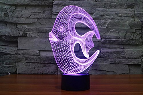 lotos-3d-visualization-for-home-decor-usb-powered-7-colors-amazing-optical-illusion-3d-glow-coral-fi