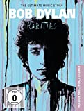 Bob Dylan - Rarities [Limited Collector's Edition]