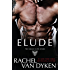 Elude (Eagle Elite Book 6)