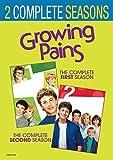 Growing Pains: Seasons 1-2 (2-Pack/B2B)