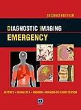 Emergency - Diagnostic Imaging, Jeffrey, R. Brooke and Manaster, B. J., 1931884765