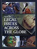 Legal Issues Across The Globe