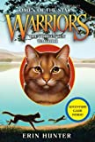 The Forgotten Warrior, Erin Hunter, 006155524X