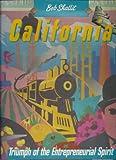 California, Bob Shallit, 089781293X