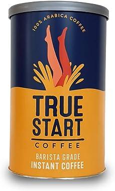 TrueStart Barista Grade