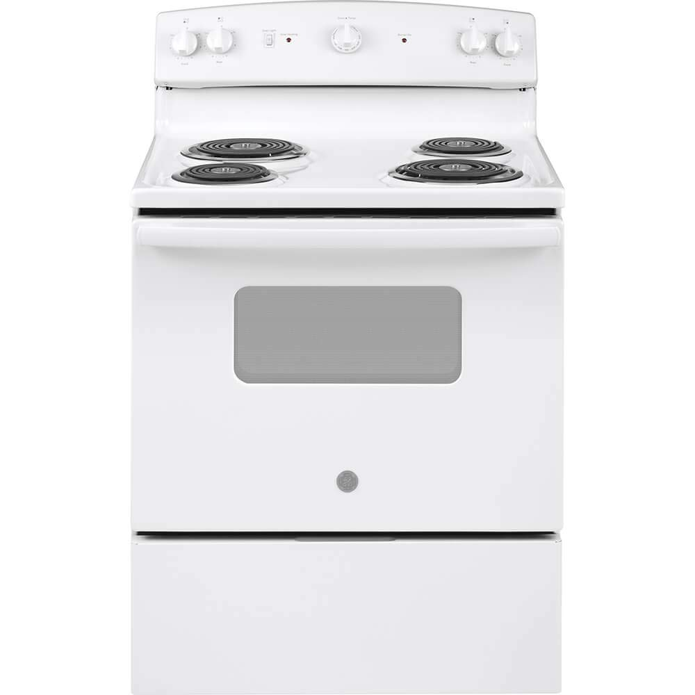 GE JBS160DMWW Oven by GE