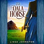 The Dala Horse | Lissa Johnston