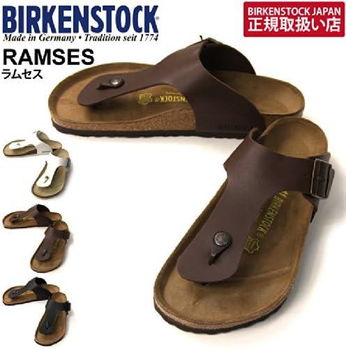 ラムゼス BS-RAMSES