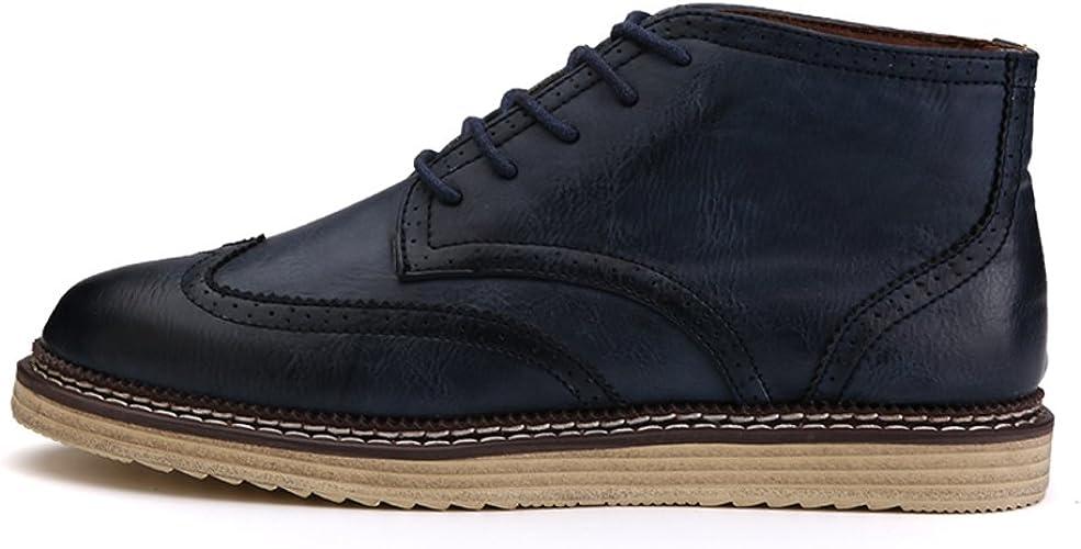 Autumn Mens Shoes/Men's Casual Shoes