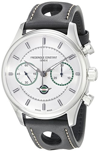 frederique-constant-mens-vintagerally-silver-dial-black-leather-strap-limited-edition-swiss-automati