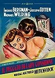 Il Peccato di Lady Considine (DVD)