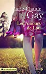 Les amours de Lou par Gay