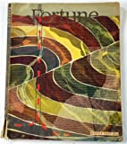 img - for Fortune Magazine. June 1944. Volume XXIX, Number 6 book / textbook / text book