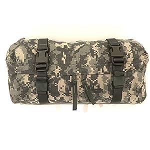 G.I. US Army ACU MOLLE II Waist Pack
