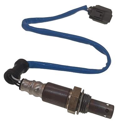 Oxygen O2 Sensor Upstream 234-9040 for 2003 2004 2005 2006 2007 Honda Accord 2.4L L4 36531-RAA-A01: Automotive