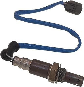 O2 Oxygen Sensor Upstream For 2003-2007 Honda Accord Upstream 4-Wire Female