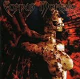 With Lewd Demeanor by Corpus Mortale