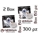 LUI L'ESPRESSO BUSTA 30 CAPSULE CAFFE' INTENSO