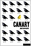 Canary, Jonathan Harvey, 1408131048