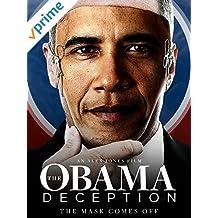 The Obama Deception