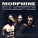 Live At The Warfield 1997 (Vinyl)
