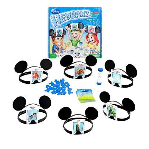 heads up game cards - 5