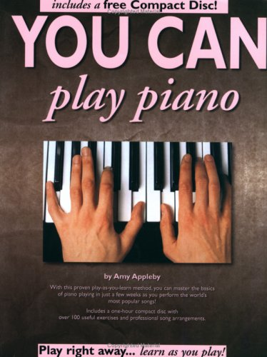 you can play - 6