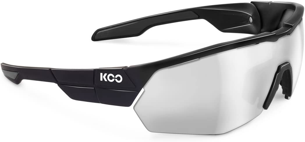 Kask Koo Cycling Sunglasses