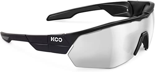 Kask Koo Open Cube Cycling Sunglasses