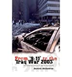 img - for From 9-11 to the Iraq War 2003: International Law in an Age of Complexity (Paperback) - Common book / textbook / text book