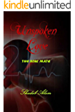 Unspoken Love: The Soul-Mate
