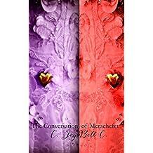 The Conversation of Merachefet: A Book of Secrets (The Conversations 1)
