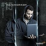 Datencrash (Glashaus 15) | Christian Gailus
