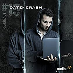 Datencrash (Glashaus 15)