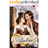 Amber (Daughters of the Dagger Series Book 3)