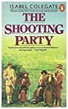 img - for Shooting Party book / textbook / text book