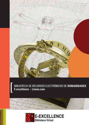 Descargar Libro Prosopografía Y Onomástica De Eva Tobalina Oraá De La Universidad Eva Tobalina Oraá De La Universidad De Navarra