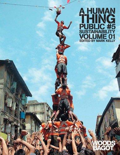 public-5-a-human-thing