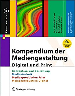 KOMPENDIUM MEDIENGESTALTER EPUB DOWNLOAD